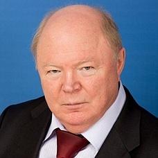 Лопатников Виктор Алексеевич
