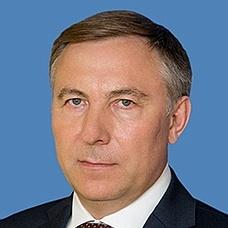 Варфоломеев Александр Георгиевич
