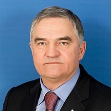 Тарло Евгений Георгиевич