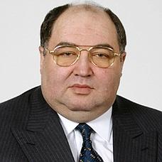 Шпигель Борис Исаакович