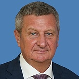 Sergey Muratov