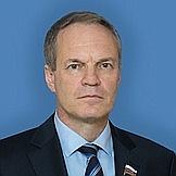 Alexander Bashkin