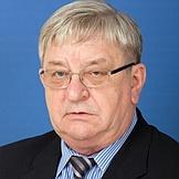 Беспаликов Алексей Акимович