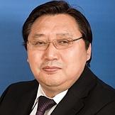 Природные ресурсы Арктики имеют стратегическое значение для экономики инациональной безопасности России– А.Акимов