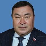 Новьюхов Александр Вячеславович