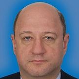 Бабаков Александр Михайлович