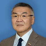 Alexei Orlov