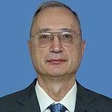 Кислов Андрей Игоревич