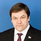 В. Тимченко: Защита прав потребителей– один изфакторов усиления социального характера нашего государства
