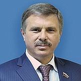 Belan Khamchiev
