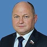 Aleksey Kondratenko