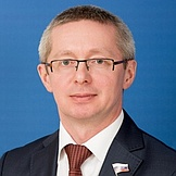 Казаковцев Олег Александрович
