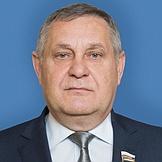 Ракитин Александр Васильевич