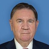 Михайлов Александр Николаевич