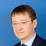 Ткач Олег Поликарпович
