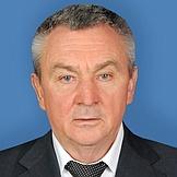 Бекетов Владимир Андреевич