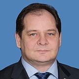 Гольдштейн Ростислав Эрнстович