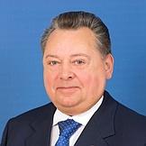 Невзоров Борис Александрович