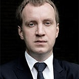 Кучеренко Петр Александрович