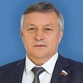 Михайлов Сергей Петрович