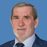 Ермаков Александр Михайлович