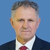 Волков Александр Александрович