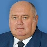 Аренин Сергей Петрович