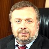 Лебедев Леонид Леонидович