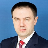 Хапсироков Мурат Крым-Гериевич
