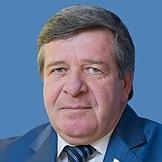 Семенов Валерий Владимирович