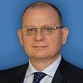 Долгов Константин Константинович