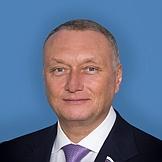 Савельев Дмитрий Владимирович