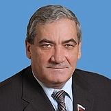 Штыров Вячеслав Анатольевич
