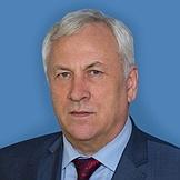 Липатов Юрий Александрович