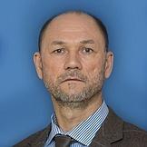 Лакунин Владимир Юрьевич