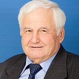 Кондратенко Николай Игнатович