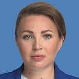 Elena Shumilova
