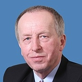 Алексеев Евгений Георгиевич