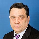 Иванов Сергей Павлович