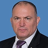 Krym Kazanokov