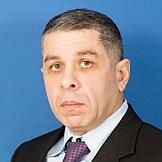 Верховский Александр Григорьевич