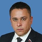 Гибатдинов Айрат Минерасихович