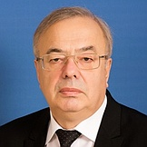 Бочков Владимир Михайлович