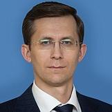 Pavel Tarakanov