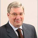 Толоконский Виктор Александрович