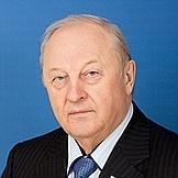 Eduard Rossel