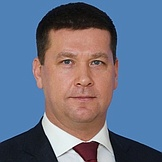 Andrey Chernyshev