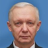 Valery Usatyuk