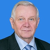 Марков Валерий Петрович