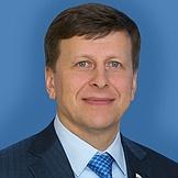 Харлов Вадим Борисович
